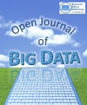 CoverBigData_170