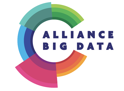 allianceBigData