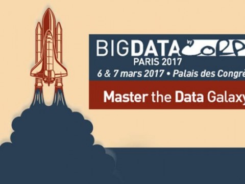 big_data__paris_2017-660x400